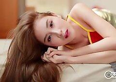 Thai v2 Sex