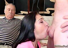 Big tit old milf masturbation hd first time Dukke the Philanthropist
