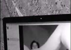 in skype2