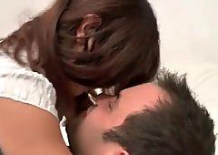 Petite etudiante francaise baisee sauvagement
