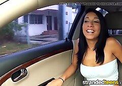 Mia Hurley - Stranded Teens free