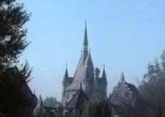 Snow White Full video scene part two
