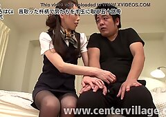 Japan wife fucking