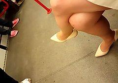 Legs Public