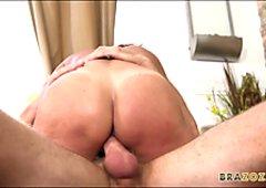 brazoz - Hot free porn videos in high quality