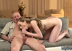 Hot milf and amateur daddy bear first time Russian Language Power