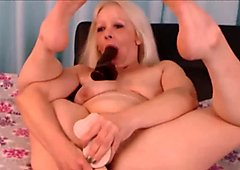 Heidi Hoe HD Compilation 2
