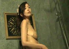 Japanese video 215