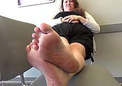BBW soles