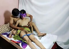 boning wife tiny Sister After Wife Gone Office
