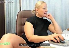 Gargona280 webcam 10.10.20