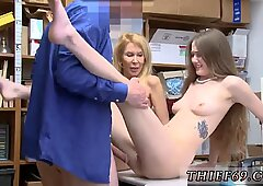 Skinny russian teen anal hd and cute little petite Suspects grandmother was called to LP