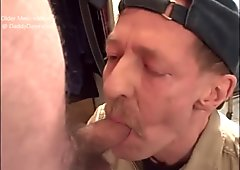 horny-grandpa-blows-the-cameraman