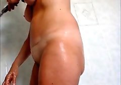 Wife022