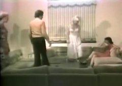 Summer Beach Abode (1980)