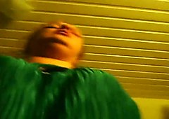 MOV00260_cut_part3.mp4