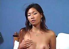 Asian JOI 5